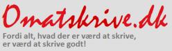 Omatskrive.dk
